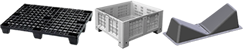 bancali-europallet-plastica-economico-80x120-venduto-camion-completi-