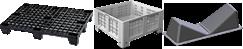 bancali-pedana-haccp-alta-30-cm-igienica-80x120-piano-liscio-chiuso-